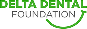 Delta Dental Foundation